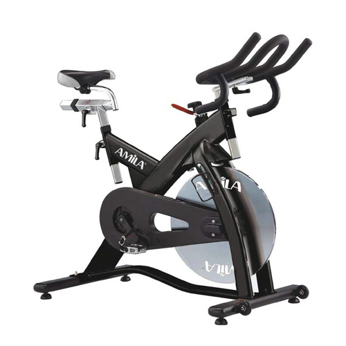 Amila OB-35A Commercial Indoor Cycle