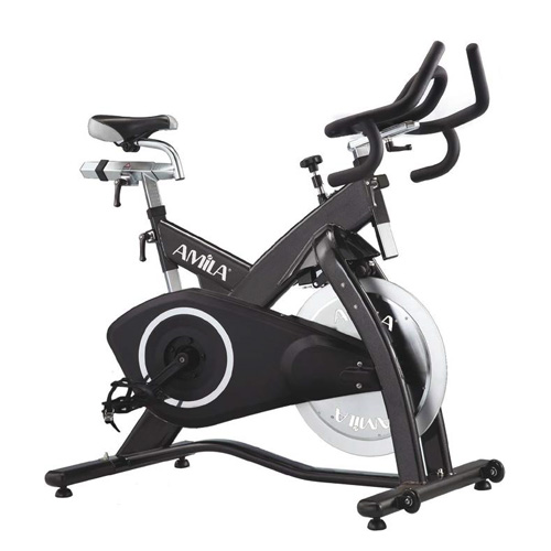 Amila OM-01 Commercial Indoor Cycle