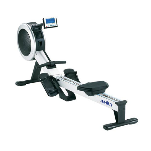 Amila Semi-commercial Rowing Machine