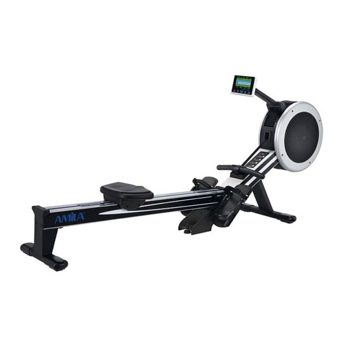 Amila R200 Comercial Grade Rowing Machine