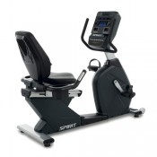 BRAND NEW Cardio equipment (26)