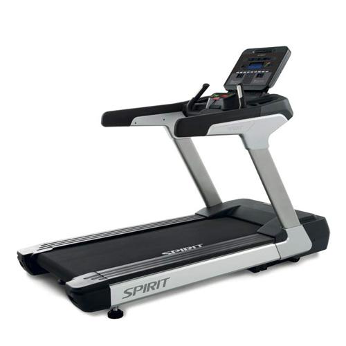 Spirit CT 900 Commercial Treadmill