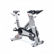 Spin bikes (2)