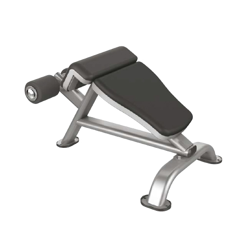 AB Bench (Fixed)