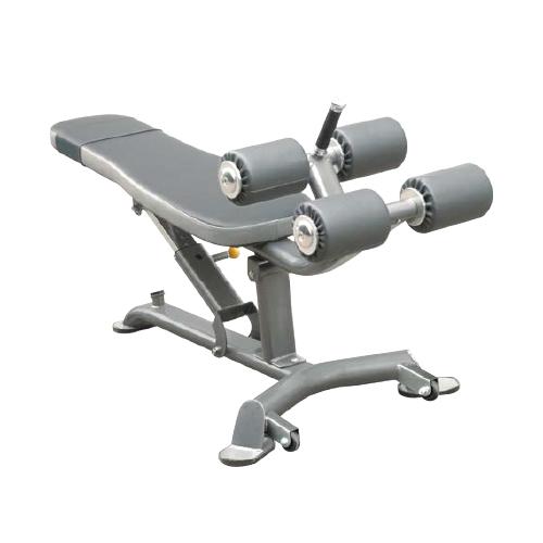 Multi AB Bench (Adjustable)