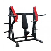New strength equipment (120)