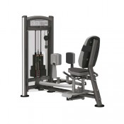 IMPULSE IT93 Series | Weight stack (23)