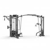 IMPULSE Cable machines | Gym stations (15)
