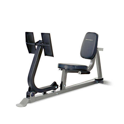 Bodycraft GL-GX Leg Press