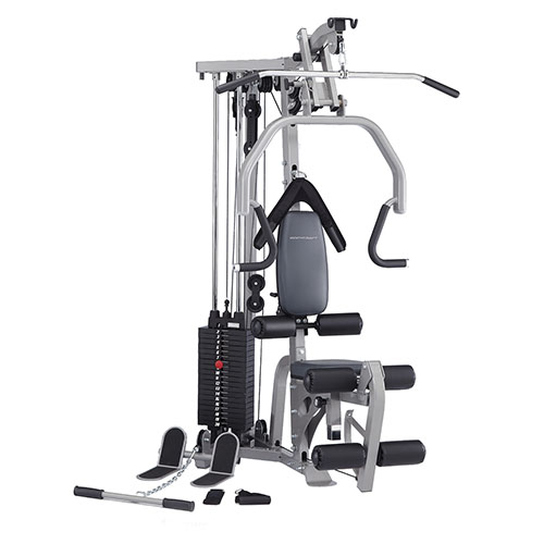 Bodycraft GL Multifunctional Machine