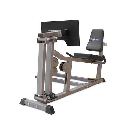 Bodycraft X Press PRO Leg Press