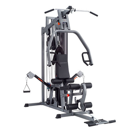 Bodycraft X-Press PRO Multifunctional machine