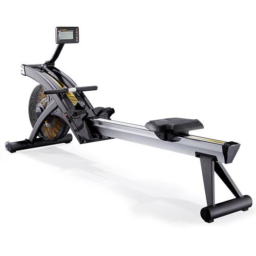Гребен тренажор EVO Renegade Air Rower