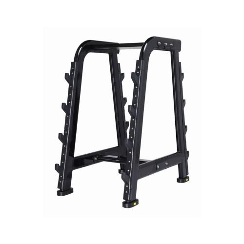 Barbell Rack