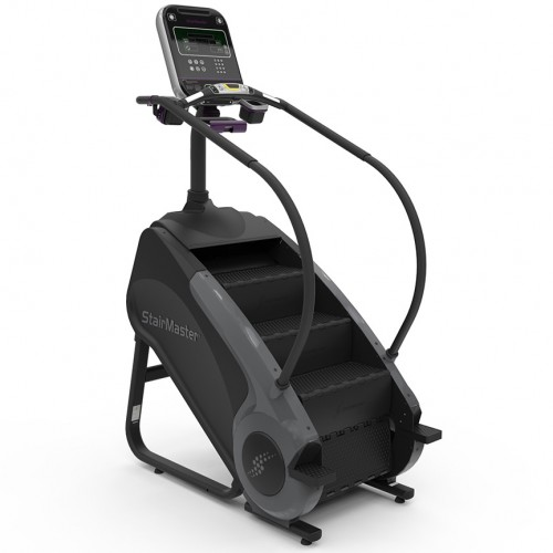StairMaster Gauntlet 8 Commercial Stepmill