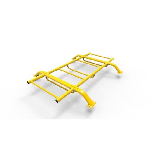 Ladder for IZ-H