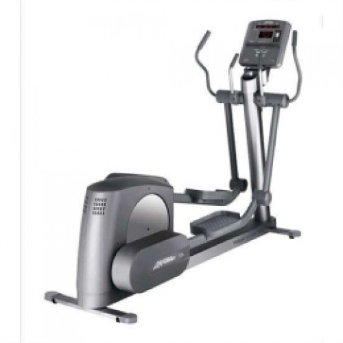 Life Fitness 93X Commercial Elliptical
