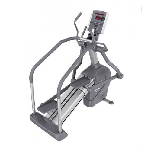 Life Fitness 95 Li Summit Trainer Commercial Crosstrainer