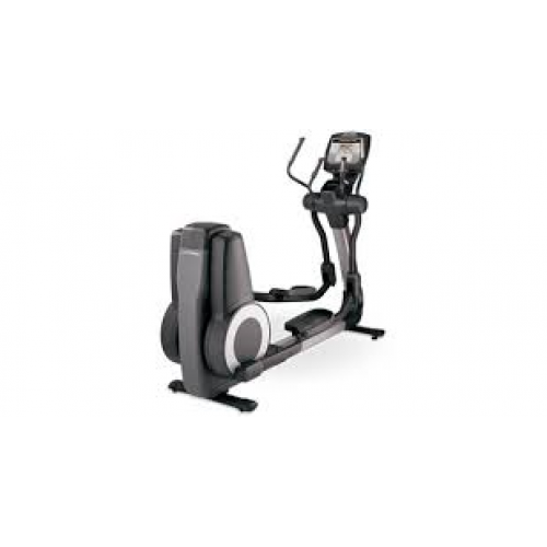 Life Fitness 95X Inspire Commercial Elliptical
