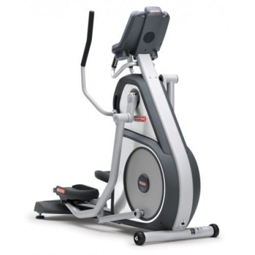 Star Trac Pro/Elite Total Body Trainer Commercial Elliptical