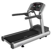 Treadmills (25)