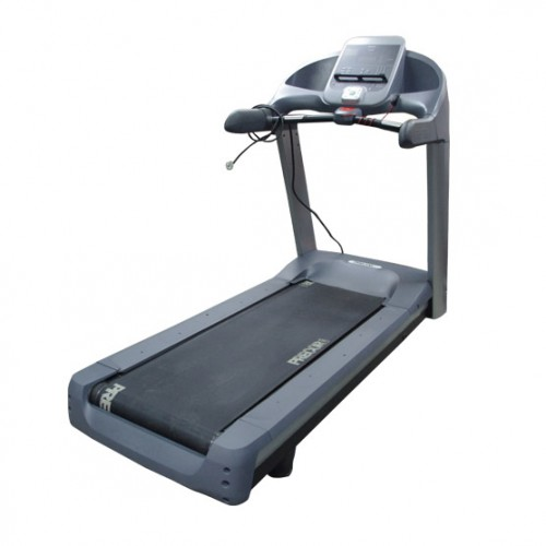 Precor C954i Experience Commercial Treadmill