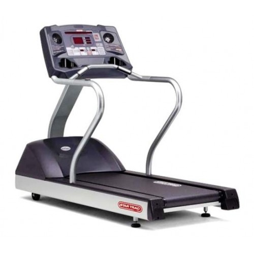 Star Trac 7600 Pro/Elite Commercial Treadmill
