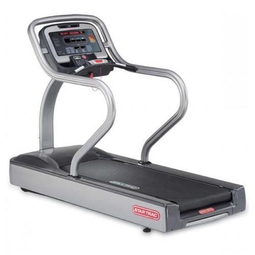 Star Trac E-TR Commercial Treadmill