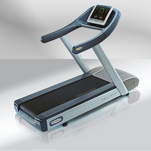 Technogym Excite Run 700 Commercial Treadmill