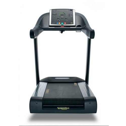 Technogym Excite Run Now 700 LED Commercial Treadmill