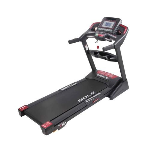 Sole F63 Treadmill Home Use