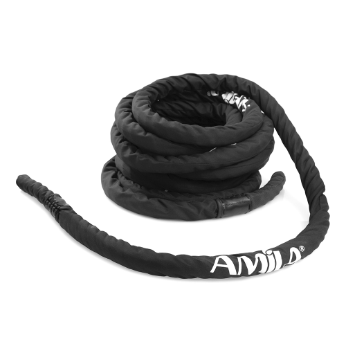 Battle rope 9 m