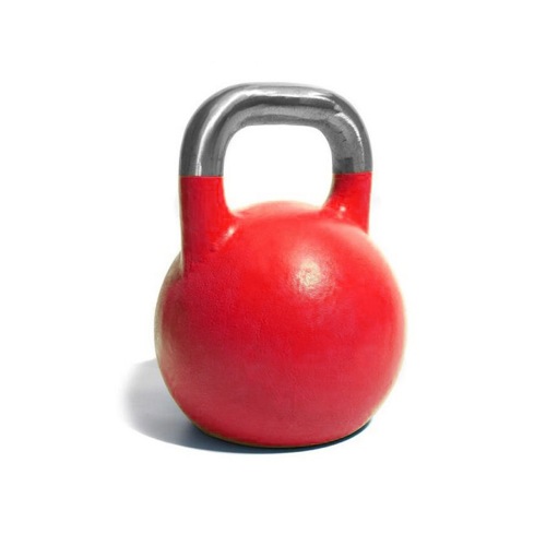 Competition kettlebell 32 kg