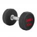 TPU Dumbbells  2.5 - 20 kg  | SET