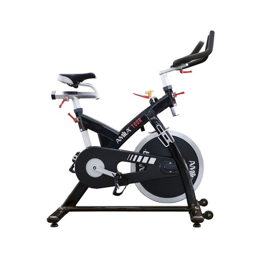Amila Commercial Indoor Cycle