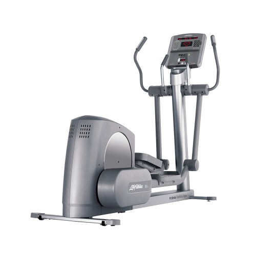Life Fitness 95Xi Commercial Ellipticall