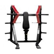 IMPULSE SL Series | Free weight hammer (29)