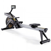 Rowing machines (2)