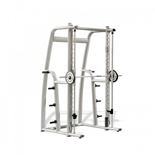 Technogym Selection Multipower
