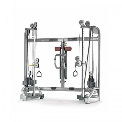 Technogym Selection Radiant