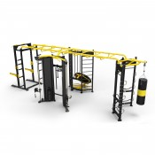 Crossfit stations (39)