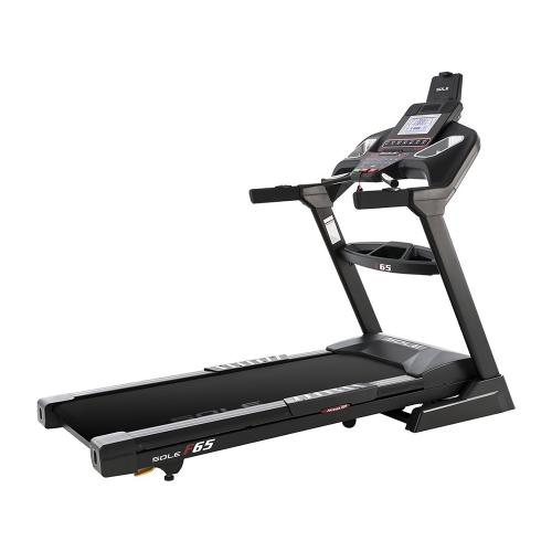 Sole F65 Treadmill | Semi-commercial