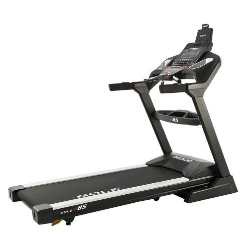 Sole F85 Treadmill | Semi-commercial